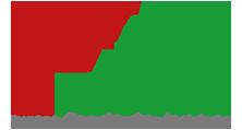 Fitosan SA